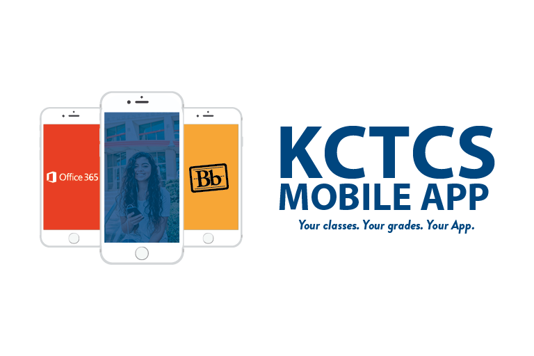 kctcs mobile app